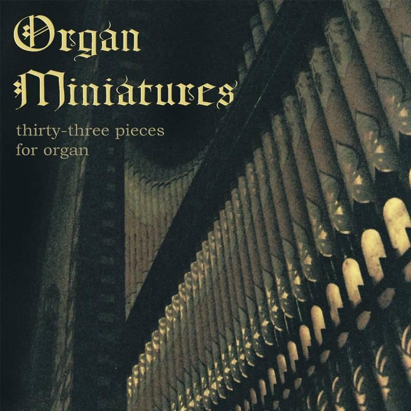 Théodore Dubois Douze Pièces Nouvelles Pour Orgue Classical Organ MUSIC BOOK